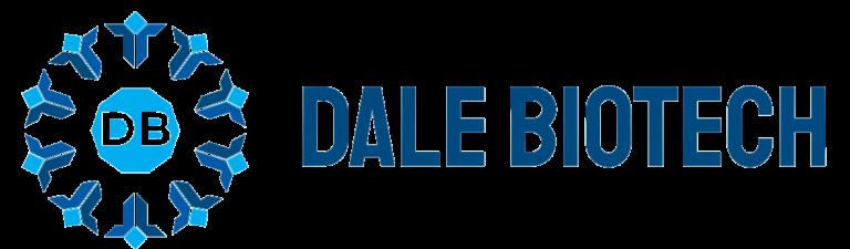 logo Dale Biotech